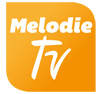 Melodie TV