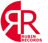 Rubin Records